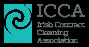 ICCA-Logo-Colour-RGB