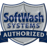 Soft-Wash-Systems-Authorized