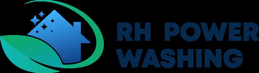 https://www.rhpowerwashing.ie/wp-content/uploads/2021/01/cropped-Alternative-Logo-Transparent-Background-1.png