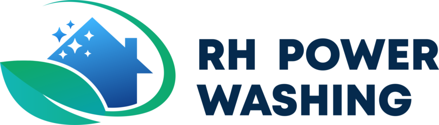 https://www.rhpowerwashing.ie/wp-content/uploads/2021/01/cropped-cropped-Alternative-Logo-Transparent-Background-1.png