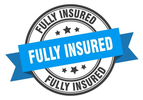 depositphotos_340236000-stock-illustration-fully-insured-label-fully-insuredround