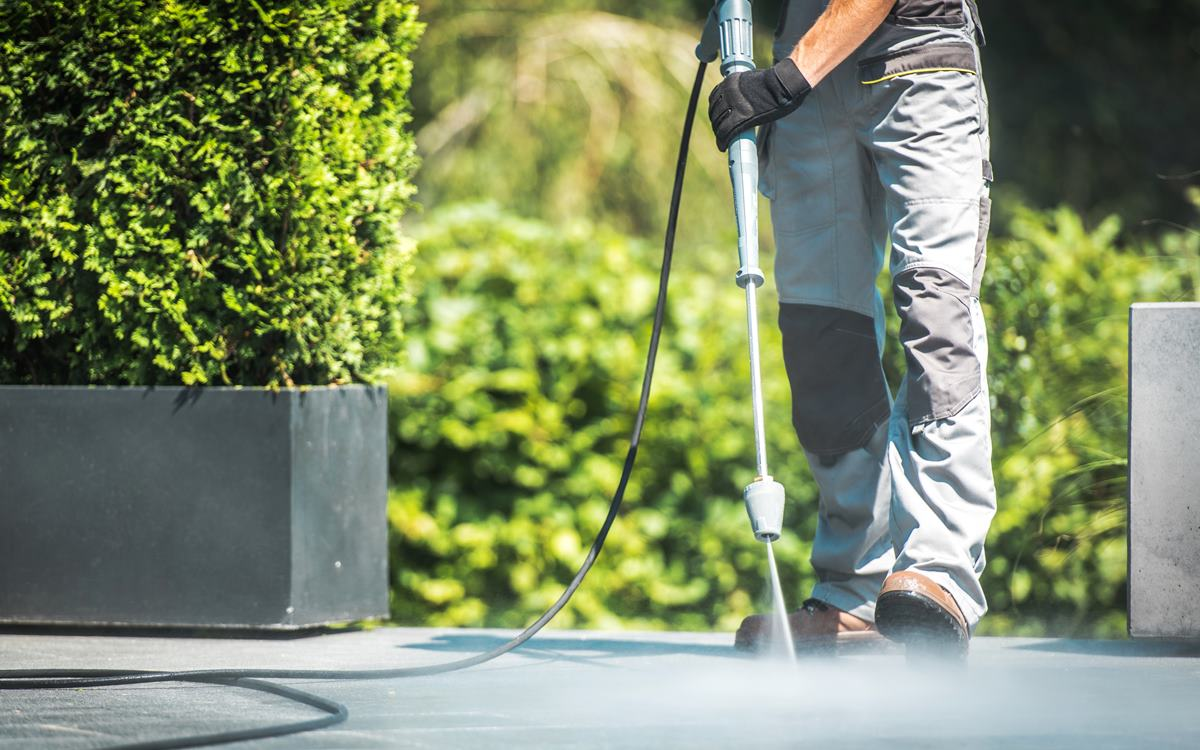 patio-pressure-cleaning-K4UX8YL